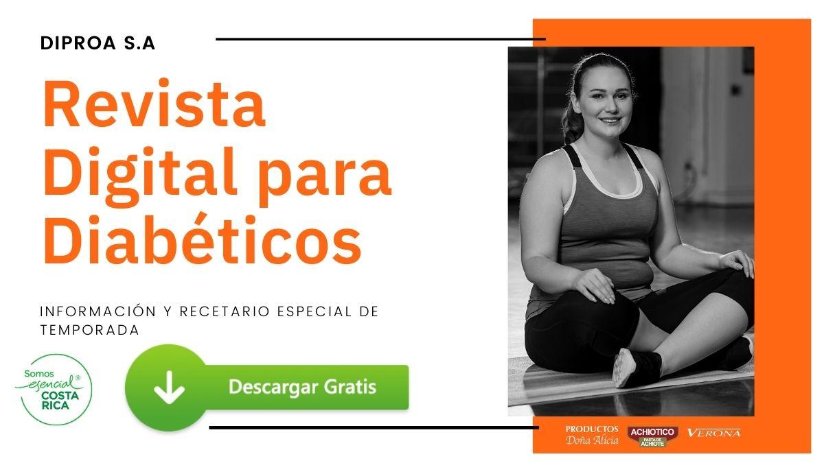 Revista Digital DIPROA S.A