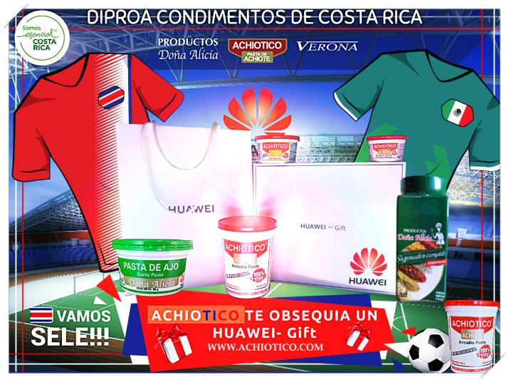 Costa Rica recibe a selección de futbol de México por la Fecha 2 de Eliminatorias Concacaf 2022 para la próxima COPA MUNDIAL DE LA FIFA CATAR 2022.